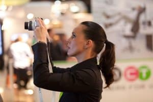Event Photography Overheid ICT