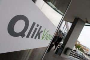 Event Photography QlikView