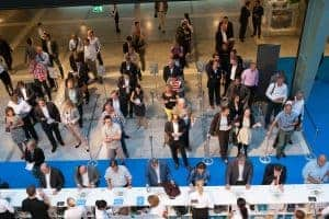 Event Photography Salesforce
