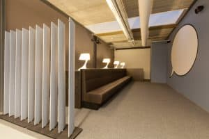 Interior-photography-Mastermate
