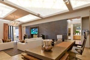 Trade Show Photography HOME ID