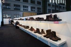 Trade Show Photography Berlin Floris van Bommel Breadandbutter