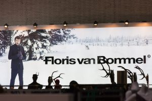 Trade Show Photography Berlin Floris van Bommel Breadandbutter