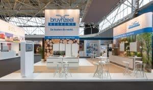 Trade Show Photography Bruynzeel Provada Rai AmsterdamTrade Show Photography Bruynzeel Provada Rai Amsterdam